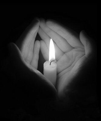 Villanova d'Albenga: addio a Marisa Raimondo, scomparsa a soli 69 anni