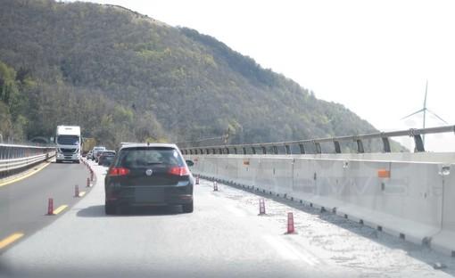 """Infrastrutture, alla Liguria 11 milioni e mezzo per ponti, viadotti e nuove infrastrutture col """"Decreto Agosto"""""""