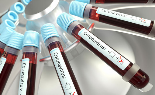 """Coronavirus, la Regione: """"Cluster di Savona praticamente esaurito"""""""
