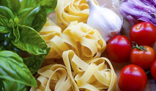"""L'allarme della Coldiretti Liguria: """"Attacco Ue a cibo Made in Italy con etichetta nutrizionale a colori"""""""