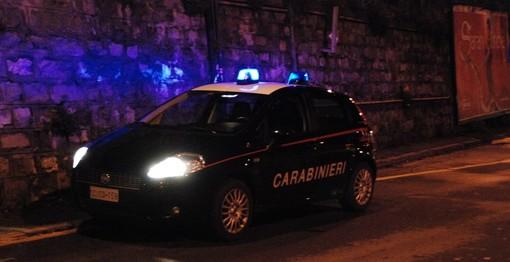 Savona, aggredisce un ragazzo con un coltellino: denunciato un 30enne