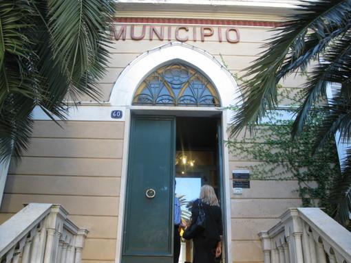 """Progetto Maremma, la minoranza di Spotorno ribatte al sindaco: """"Non ha dato risposta sul perché scelse l'accordo di programma bocciato dalla Regione"""""""