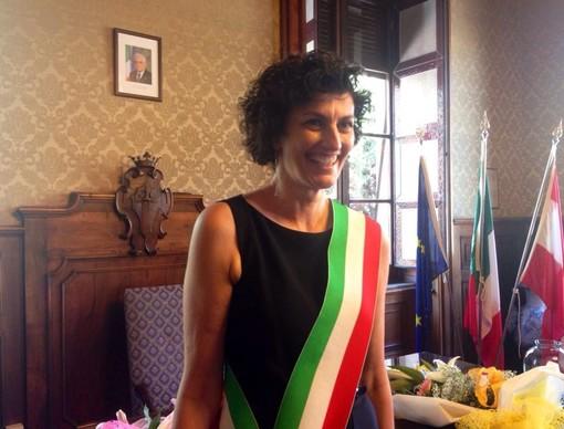 Savona, il sindaco Caprioglio relatrice all'evento sui minori Asl 2