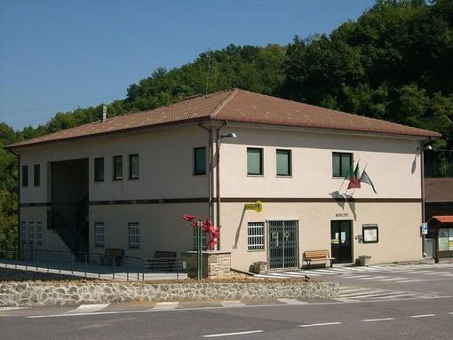 """Roccavignale, nuova attrattiva turistica con il """"Volo dell'Angelo"""""""