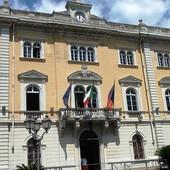 Alassio, il Consiglio comunale nomina Paolo Covre nuovo revisore dei conti
