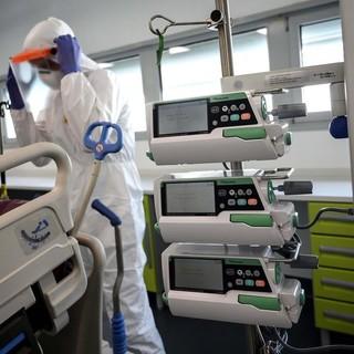 Coronavirus, 152 nuovi positivi in Liguria, sono 35 nel savonese: tasso di positività mai così basso da mesi