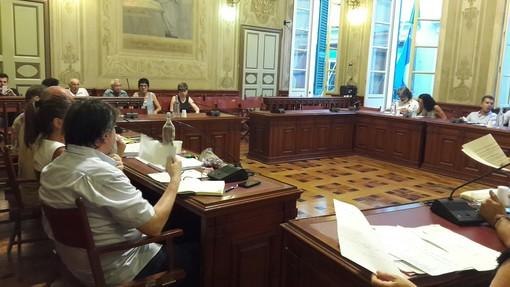 Aria di maretta nel M5S di Finale Ligure: il consigliere Davide Badano non partecipa al consiglio comunale