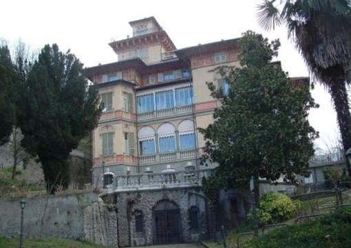 """Altare, focolaio nella casa di riposo """"Bormioli"""": 5 anziani morti e 4 ricoverati in ospedale"""