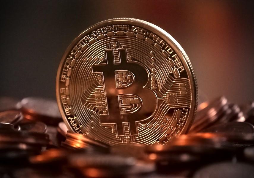 come coltivare bitcoin)