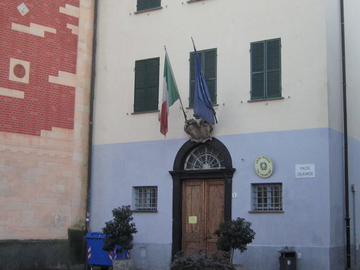 Carcare, open day online al liceo Calasanzio