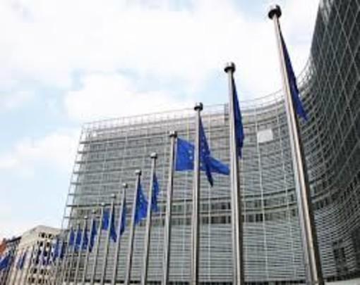 Piano Juncker: forte impatto sull'occupazione e la crescita nell'UE