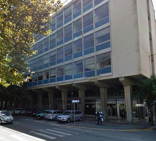 L'ex caserma dei Carabinieri di Savona diventerà un condominio