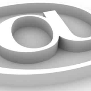 """Da una nostra Lettrice una """"lettera aperta"""" a Toti: """"Non esiste solo il Covid-19... E i malati oncologici?"""""""