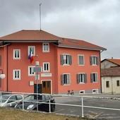 Cosseria, il palazzo comunale riapre in giornata: nessun caso Covid