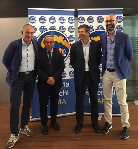 Liguria Popolare correrà con una propria lista alle Regionali 2020