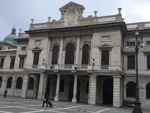 Savona, rivoluzione nella giunta Caprioglio: fuori l'assessore Marozzi
