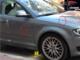 Auto crivellata da colpi di pistola ad Albisola, dietro un racket di estorsioni  e droga