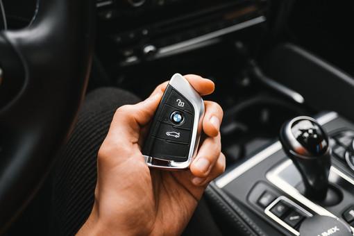 Guida al finanziamento auto: tutte le cose da sapere nella guida di automobile.it