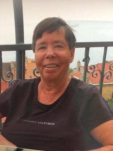 Donna scomparsa a Cisano sul Neva: ricerche in corso (FOTO)