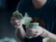 13000 indirizzi Bitcoin hanno più di $ 1 milione