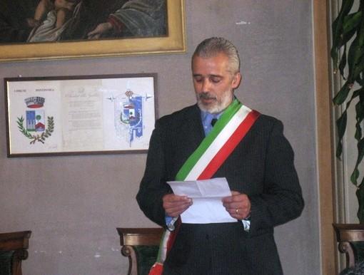 """Il sindaco di Pontinvrea Camiciottoli scrive al Prefetto: """"A carico dei comuni la spesa dei cartelloni elettorali"""""""