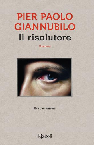 Maltempo: spostato al chiuso l'incontro ad Alassio con lo scrittore Giannubilo