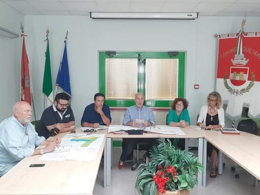 Quiliano, il Consiglio comunale dice no al Biodigestore sulle aree Tirreno Power