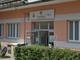 Coronavirus, Cairo Salute: novità per quanto riguarda l'accesso agli ambulatori di Corso Berio