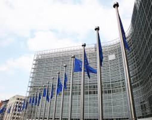 Aiuti di Stato: la Commissione approva l'introduzione di limiti di emissione rigorosi nel meccanismo di regolazione della capacità italiano