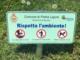 """Pietra Ligure, l'auspicio dell'Enpa: """"Il sindaco accetti di incontrare i proprietari di cani, residenti e turisti"""""""