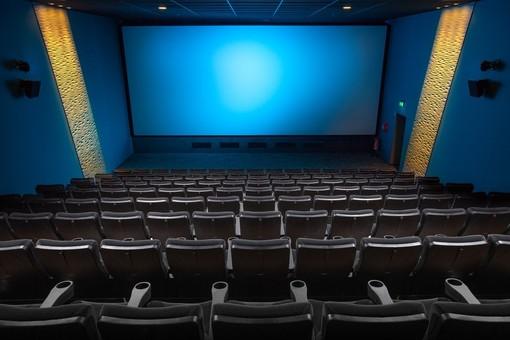 """Cioce (Cna): """"Riaprire subito i cinema, sono a prova di virus e lo hanno dimostrato"""""""