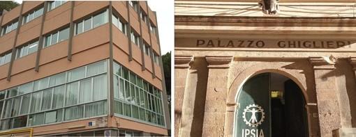 """Per IPSSAR e IPSIA """"Migliorini-Da Vinci"""" di Finale Ligure tornano gli """"Open Days"""""""