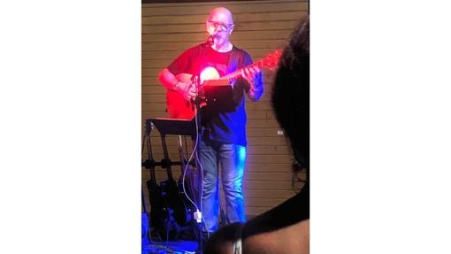 """Cisano sul Neva, """"Musica in Piazza"""" con Mauro Vero martedì 27 luglio"""
