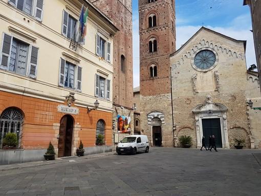 """Danni da maltempo, il Comune di Albenga: """"Massima disponibilità ad assistere i cittadini nella modulistica"""""""