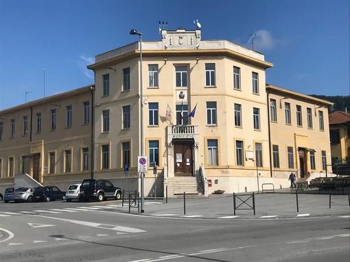 Messa in sicurezza dei piccoli Comuni: Cengio riceve un contributo di 50 mila euro