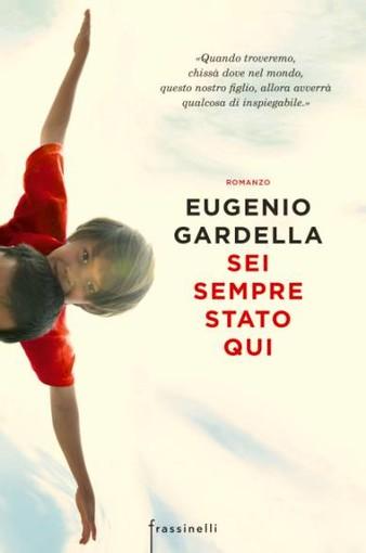Alla Ubik di Savona incontro con Eugenio Gardella