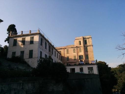 Celle, approvata la convezione sulle Colonie Bergamasche, a settembre i primi interventi