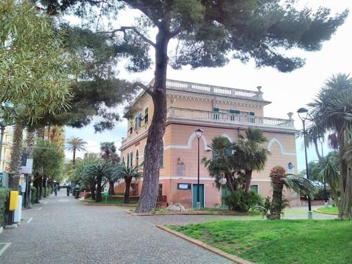 """Spotorno annuncia la partenza del """"Sistema Turismo 2019"""""""