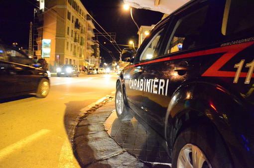"""I nomi dei 13 arrestati nella maxi operazione """"Ponente Forever"""""""