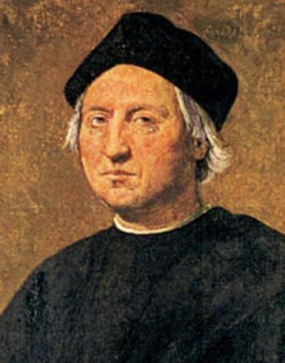 """Savona celebra il Columbus Day: evento """"In viaggio con Colombo"""" il 12 e il 14 ottobre"""