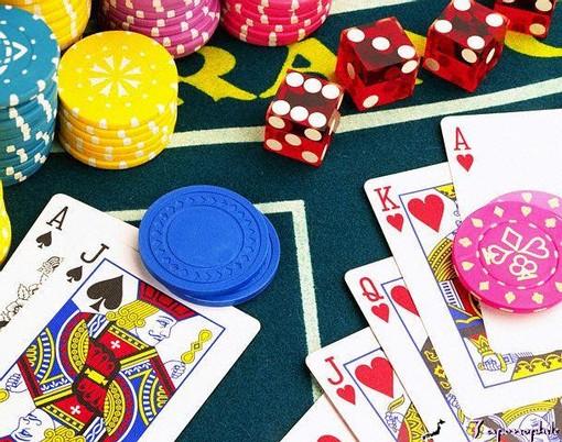 Il gioco d'azzardo in Italia nel corso degli ultimi anni