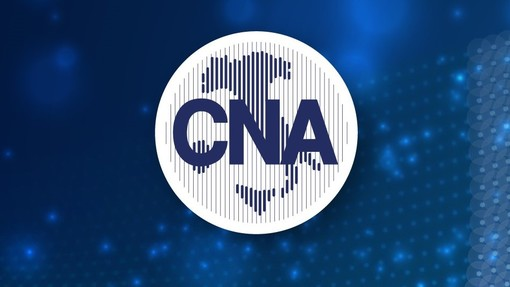 """""""Scatto d'orgoglio"""": sabato 24 ottobre la prima Assemblea Nazionale Cna """"all digital"""""""