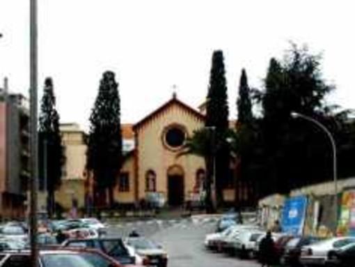 Unitre Loano riparte: convocate l'assemblea dei soci e le elezioni per il consiglio direttivo
