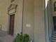 """Cairo, la parrocchia San Lorenzo saluta suor Natalina: """"Grazie di tutto e auguri di buona continuazione"""""""