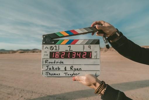 Ciak, si riparte: cinema e teatri pronti a riaprire dal 27 marzo
