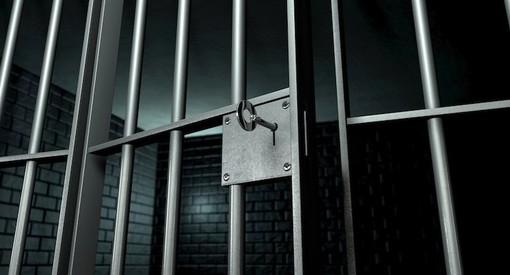 """Detenuto di Marassi positivo al Coronavirus, la denuncia del Sappe: """"Subito tampone per tutti i poliziotti"""""""