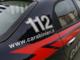 """L'Arma dei Carabinieri incontra i cittadini: attivato anche a Loano lo """"Sportello Amico"""""""