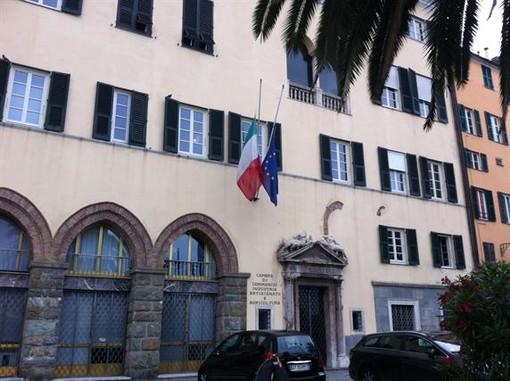 CCIAA Riviere di Liguria: in programma un seminario sul nuovo Sistema delle decisioni doganali