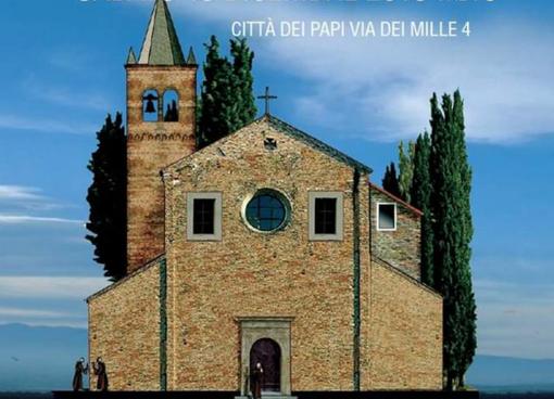 """Savona, conversazione sul tema: """"Lo sviluppo, l'arte ed il degrado del complesso conventuale del s. Giacomo"""""""