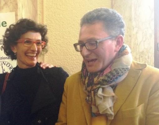 """Pums Savona, il sindaco Caprioglio e il vice Arecco replicano al Forum Civico: """"Per tempistiche sa di iniziativa elettorale"""""""